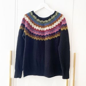 AHH-amazingly Soft American Eagle Sweater